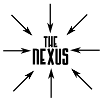 The Nexus Logo.png
