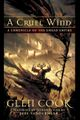 A Cruel Wind- A Chronicle Of The Dread Empire (cover).jpg