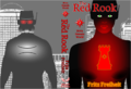 The Red Rook (cover)(full) 20130410.png