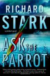 Ask the Parrot (cover).jpg