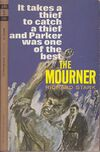 The Mourner (cover).jpg