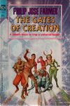The Gates of Creation (cover).jpg