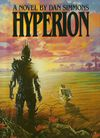 Hyperion (novel) (cover).jpg