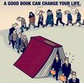 A good book can change your life (disturbing implication).jpg