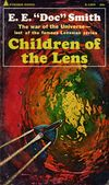 Children of the Lens (cover).jpg