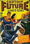The Triumph of Captain Future (cover).jpg