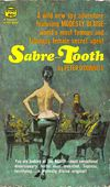 Sabre-Tooth (cover).jpg