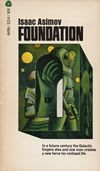 Foundation (novel) (cover).jpg