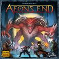 Aeon's End (game) (cover).jpg