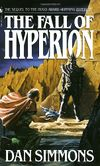 The Fall of Hyperion (cover).jpg