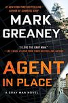 Agent in Place (cover).jpg