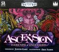 Ascension- Darkness Unleashed (cover).jpg