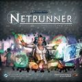 Android- Netrunner the Card Game (game) (cover).jpg