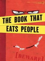 The Book That Eats People.jpg