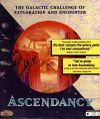 Ascendancy (computer game) (cover).jpg