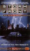 Storm Front (cover).jpg