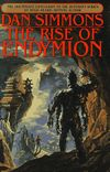 The Rise of Endymion (cover).jpg