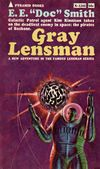 Gray Lensman (cover).jpg