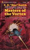 The Vortex Blaster (cover).jpg