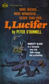 I, Lucifer (cover).jpg