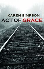 Act of Grace (2011 novel)(cover).jpg