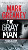 The Gray Man (cover).jpg