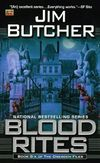 Blood Rites (cover).jpg