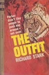 The Outfit (cover).jpg